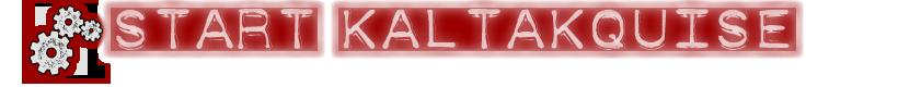 Start Kaltakquise (Header)